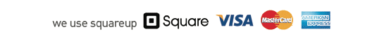 We Use SquareUp