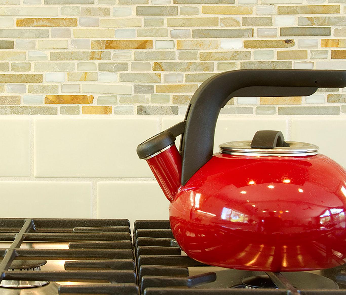 2-Whole-House-WC-Kitchen_tile_detail-Retouched-