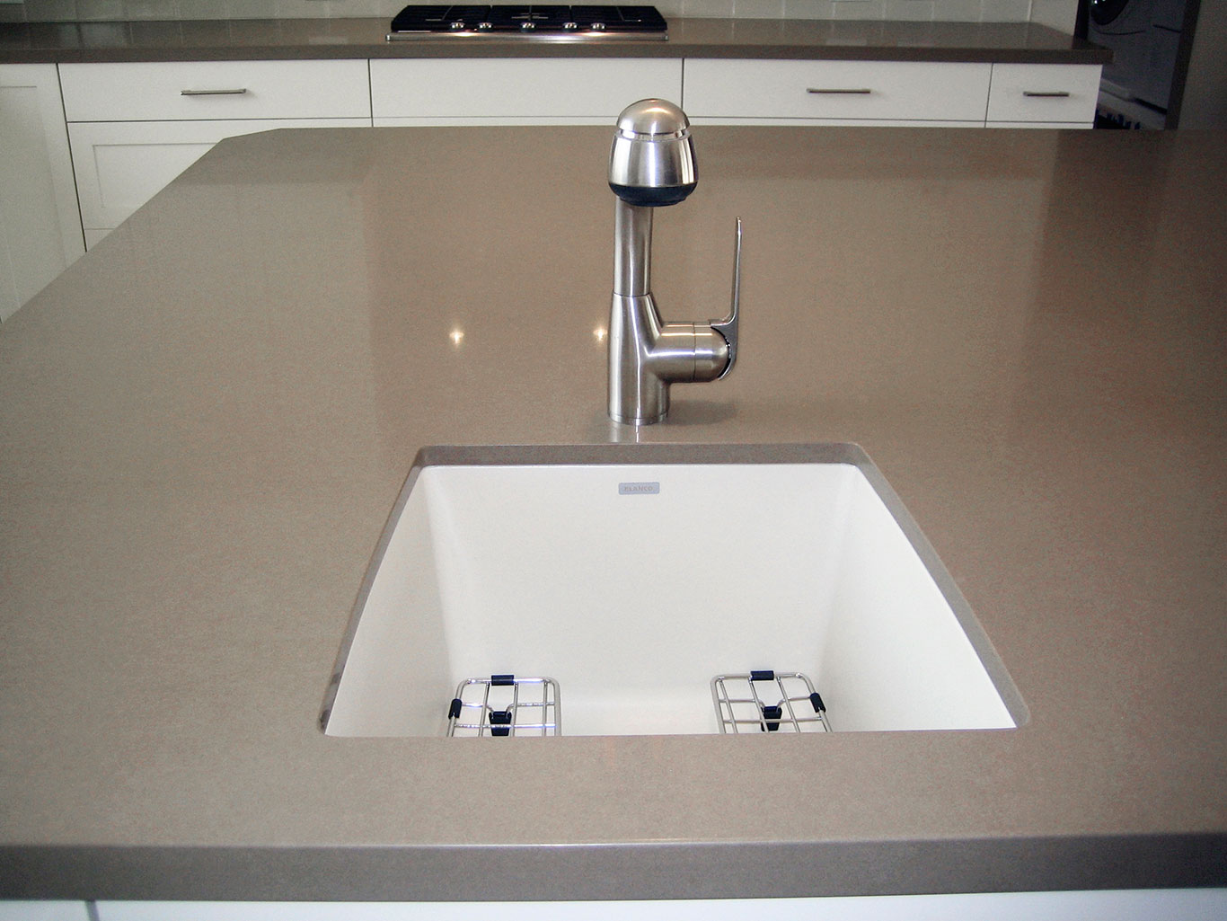 4-Whole-House-Sink-Retouched