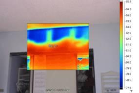Bay Area Advanced Home Energy Upgrades