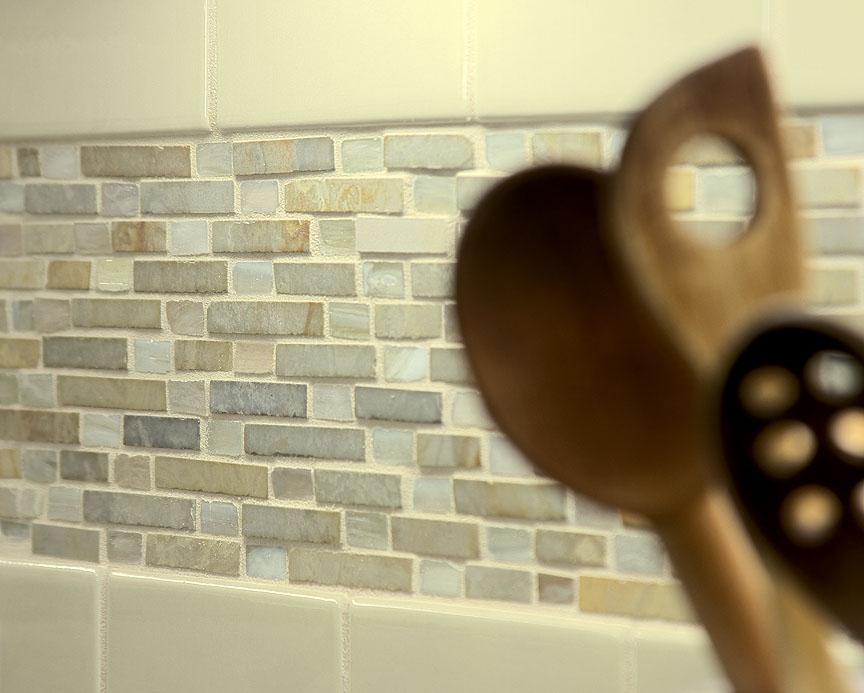 Kitchen_tile_detail